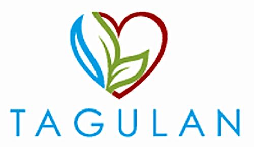 Tagulan Logo